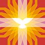 Protestantse Gemeente Creil-Espel