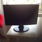 Kavel_23_Veeke_LG-scherm