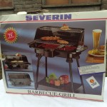 Kavel_91_Barbecue van DiedericSalis