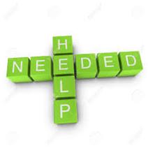help_needed