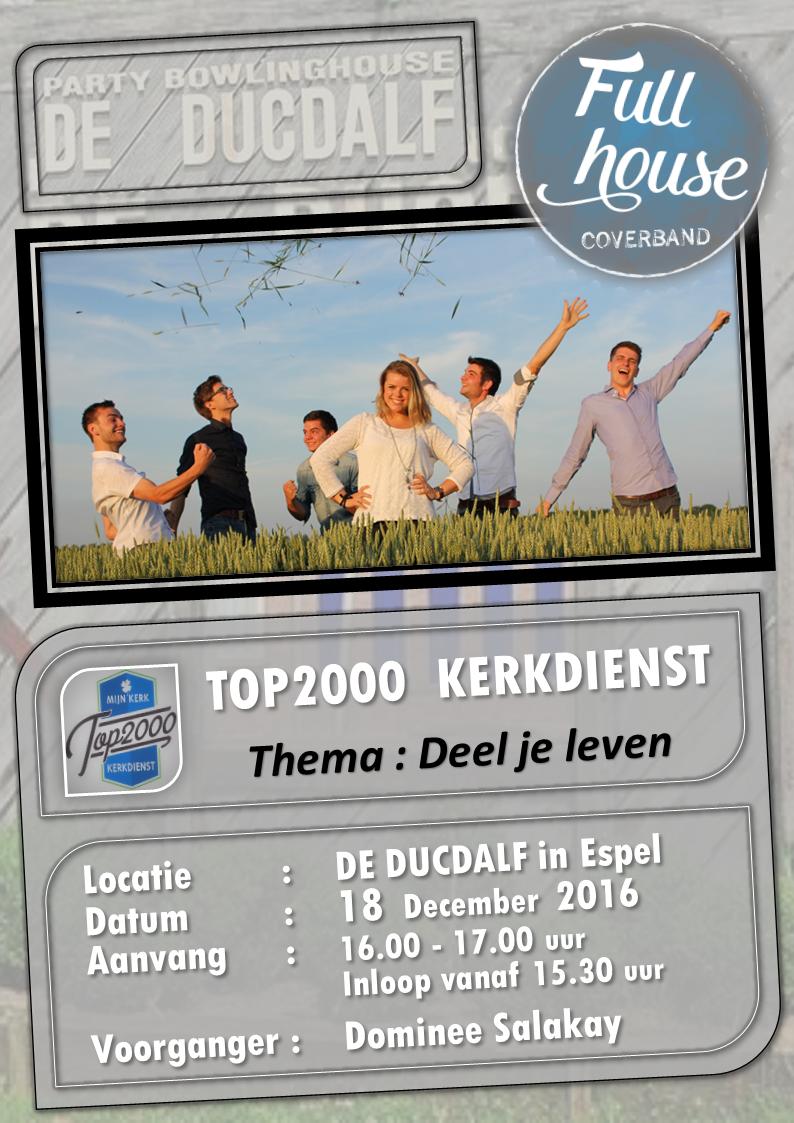 top2000-poster-dec2016-eh-v3